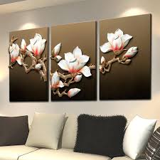 wall decor paintings wall decor canvas es wall decor paintings