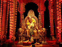 Available in hd quality for both mobile and desktop. Free Download Happy Chatrapathi Shivaji Maharaj Jayanti Images Photos Download 1024x768 For Your Desktop Mobile Tablet Explore 15 Sambhaji Bhosale Wallpapers Sambhaji Bhosale Wallpapers
