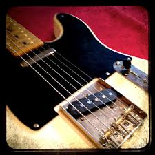 1978 fender precision bass wiring diagram wiring library a new look at an old wiring scheme and another cheap guitar makeover single coil