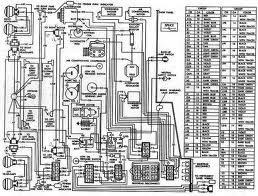 the rv doctor wiring diagram needed for older rv Monaco Rv Wiring Diagram Monaco Rv Wiring Diagram #5 monaco rv slide out wiring diagram