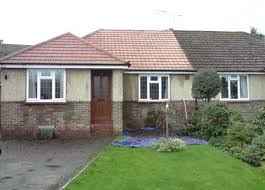 roof tile paint bunnings home how to clean and a cement or corrugated 1 sc 1 st beograd info