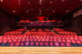 Actual Palace Theatre Newark Seating Plan Yale University