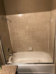 commercial bath refinishing 14 reviews refinishing services 1161 ringwood ct north valley san jose ca phone number yelp