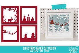 From the onesie that her. Free Svgs Download First Day Sign Svg Files For Silhouette And Cricut Design Space Christmas Cut File Printable Transfer Decal Dxf Commercial Use Free Design Resources