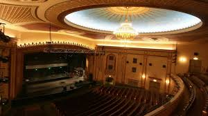Count Basie Seating Chart 2019 20 Cheap Hackensack Meridian Health Theatre Promo Code