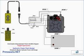 trailer light wiring diagram free pressauto net 4 pin trailer wiring diagram at Trailer Light Diagram
