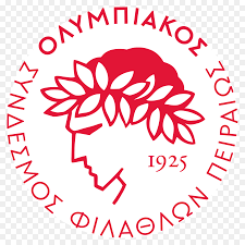 L'Olympiacos F. C. Olympiacos Pireo B. C. Superleague Grecia PAS Giannina  F. C. - altri scaricare png - Disegno png trasparente Petalo png scaricare.