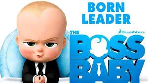 THE BOSS BABY FULL MOVIE ENDLISH 1080p II NHÓC TRÙM II PHIM HOẠT HÌNH CHIẾU  RẠP - YouTube
