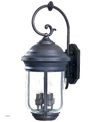 wall mounted candle holders solar powered outdoor lanterns sconces holder canada c