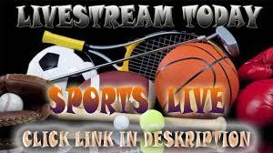 🔴 Live Bari vs Turris ║ Serie C - Group C 1/10/2021 - YouTube