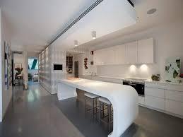 modern galley kitchen design. Great Modern Galley Kitchen Design Designs Layouts 2planakitchen