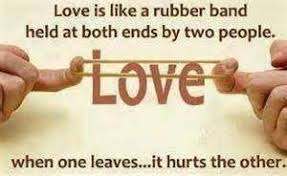 Beautiful Short Quotes On Love Best of Lovely Short Quotes On Life Girl Pics Ordinary Quotes