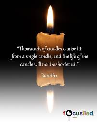 Candle Quotes Magnificent Get Inspired Visit The Ultimate Quotes Gallery Positive