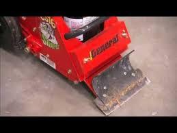 hardwood floor removal tool home depot