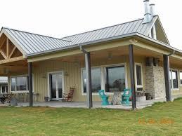 tin roof home designs new metal homes designs best design ideas d metal building houses metal