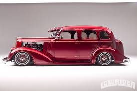Check out the 2011 Bomb of the year, a 1936 Chevrolet Master ...