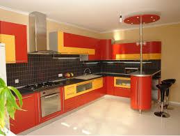 Modern Kitchen Layout Modern Kitchen Layout Island 16jpg