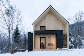 Small Picture Ski Architecture Curbed Ski
