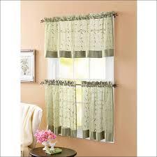 kitchen kitchen curtain ideas pinterest kitchen curtains target