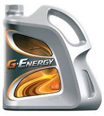 Купить <b>моторное масло G</b>-<b>energy Expert</b> L 10W-40, 4л ...