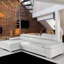 modular couch costco costco furniture leather sofas costco sectional sofa