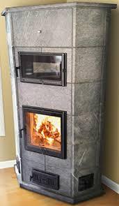 Soap stone wood burning stoves Oven Greenstone Ricota Series Greenstone Soapstone Masonry Heaters Soapstone Masonry Heaters Greenstone Masonry Heaters