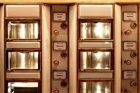 Automat Vending Machine Enchanting The Automat Vending Machines New York City Steve Stollman Horn And