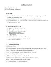 algebra 2 exponents worksheet properties of exponents worksheet algebra 2 answers worksheets for simplifying the equation