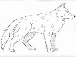 Wolf Coloring Pages Printable Unique Free Printable Wolf Coloring