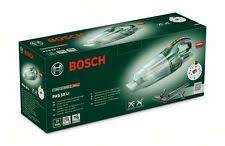 buying oreck vacuums know what you are buying saverschoice 6 only bosch pas18li bare cordless vacuum 06033b9001 3165140761802