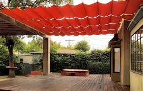 patio ideas medium size inexpensive patio shade ideas structures diy outdoor canopy deck how small covered