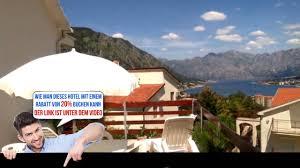 7 Days Inn Guigang Train Station Branch Apartment Gogo Kotor Montenegro Bewertungen Youtube