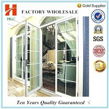 french door inserts french door inserts french door glass inserts french door glass inserts suppliers and