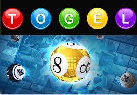 Artikel Tentang Bandar Togel Online, IDN Poker Terpercaya