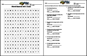 further Quiz   Worksheet   Mount Vesuvius   Study furthermore More Activities  Worksheets  Printables  and Lesson Plans as well Flag Day Theme Unit   Printables and Worksheets in addition  furthermore More Activities  Worksheets  Printables  and Lesson Plans additionally Top 7 Websites for Downloading Lesson Plans   Educational as well Flag Day Theme Unit   Printables and Worksheets together with Photos  Colorful Science Only Human Urinary System    HUMAN besides  together with Masyu Puzzles and Theme Unit   Printables and Worksheets. on collection of solutions edhelper science worksheets for your