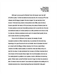 buy persuasive essay presentations online buy persuasive essay
