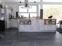 Küche Esszimmer Wohnzimmer In Einem Raum Luxus 39
