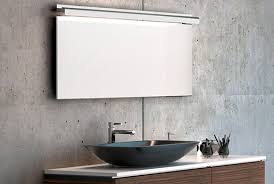 over vanity lighting. top modern vanity lighting fixtures styles statemen over your sink design ideas lights