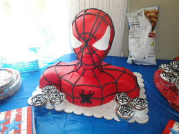 Spiderman Cake Template Spiderman Template For Cake He Wanted