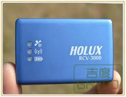 Chipset New Holux Logger Aliexpress About Feedback Rcv3000 Eztour Gps com Version Questions System On Alibaba Mtk3333 Wireless Glonass Dual Brandnew Gps Group Detail