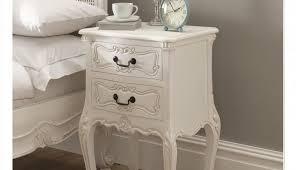 set dresser shaker set dresser white plans ana small and drawers furniture