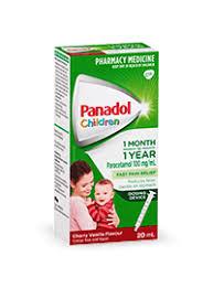 Panadol Children Dosage Calculator Panadol Australia