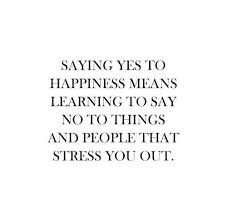 Stay Yourself Quotes Best of Love This Source Tayyourself24tumblrpost24