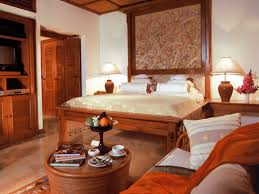 Balinese Kitchen Design Beautiful Interior Design Styles Bedroom For Hall Kitchen Cool