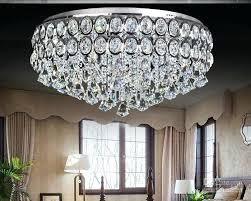 modern light fixtures ceiling modern crystal chandelier led ceiling light pendant lamp fixture lighting lighting fixtures