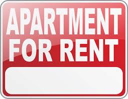 for rent sign rental market oakville mississauga real estate apartment for rent flyer template room for rent signs printable