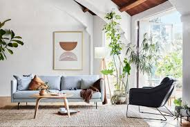 Can't afford that West Elm sofa? Rent it instead. - The Washington Post
