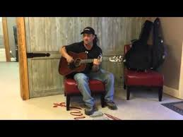 acadiana garage doorsAcadiana Garage Doors Theme Song  YouTube