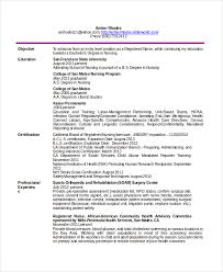 Telemetry Nurse Resume Free , 12+ Nursing Resume Template , When you try to  join