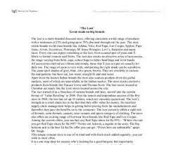 rebellious teenager essay  rebellious teenager essay rebellious teenager essay
